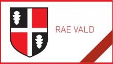 Banner_RaeVald