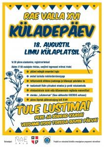 Kuladepaev_A4 (1)-page-001